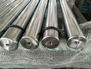 Length 1m - 8m Micro Alloyed Steel Rod For Mechanical Manufacturing